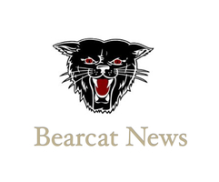 Last Friday Bearcat News of the year!!